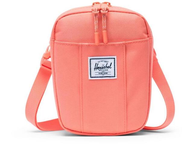 ed9ae8a0f00 Herschel Cruz Taske, fresh salmon   Find outdoortøj, sko & udstyr på ...
